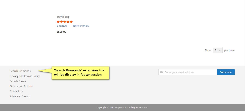 rapnet diamond search engine link