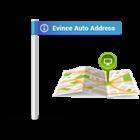 Auto Address for Magento 1