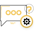 Product image: Product FAQ Magento 2 Extension