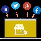 Social Login Magento 2 Extension