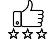 Advanced Rating Reviews