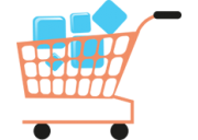 Ajax Add To Cart for Magento 1
