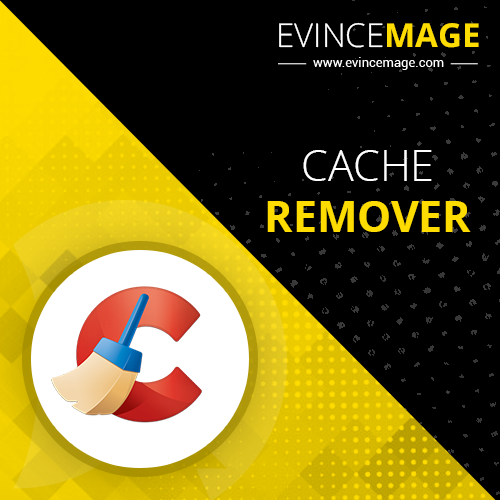 Invalid Cache Remover for Magento 1