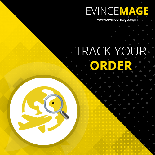 Track Your Order for Magento 1