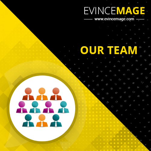 Our Team for Magento 1