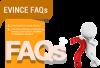 FAQ's Management