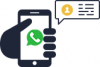 WhatsApp Contact Magento 2 Extension