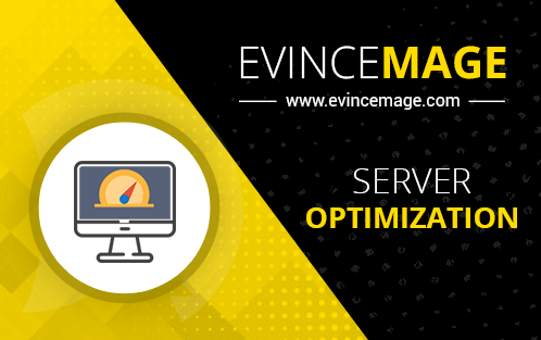 Server Optimization Service
