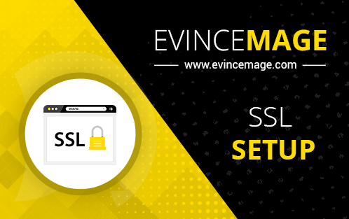SSL Setup Services