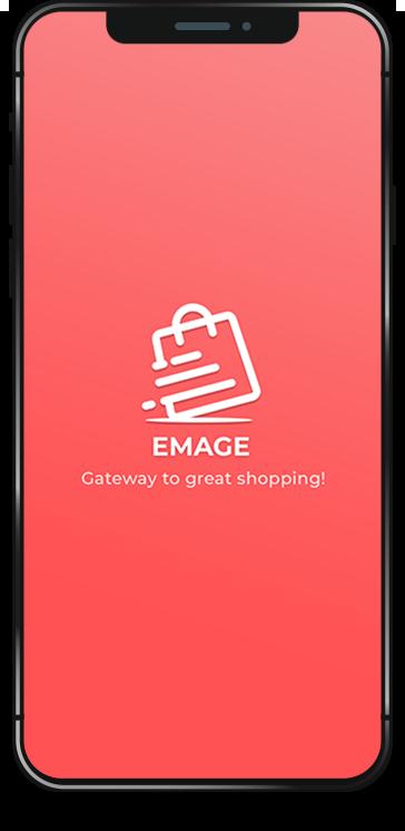 emage app